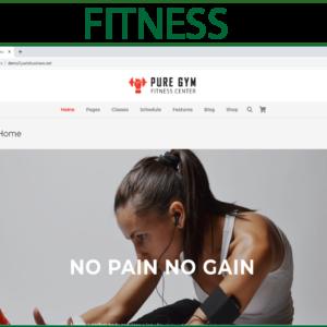 Fitness4